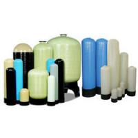 Cheap SGS Certified frp tank water treatment/whole house sediment water filter wholesale