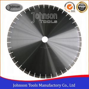 Cheap 600mm concrete / Diamond Wall Saw Blades / Circular Saw Diamond Blade wholesale