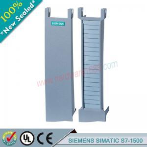 Cheap SIEMENS SIMATIC S7-1500 6ES7528-0AA00-0AA0 / 6ES75280AA000AA0 wholesale