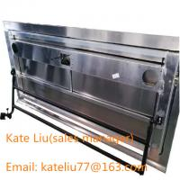 Buy cheap Bus Pantograph hinges,bus luggage door hinges,bus engine door hinges from wholesalers