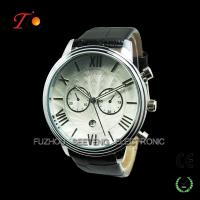 China Replica watches,Wholesale vogue,2015 fashion watches for men on sale
