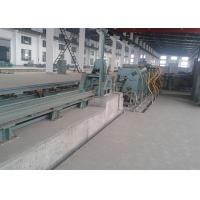 Cheap Pipe Hydraulic Piercing Mill  Ф50 - Ф300 mm For Low Carbon Steel Seamless Tube wholesale