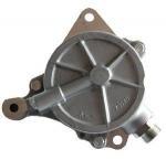 Cheap 4d34 Vacuum Pump for Mitsubishi wholesale