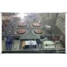 Buy cheap Magnesium Billet Casting Machine For Aluminium Cooper Brass Bronze Ingot from wholesalers
