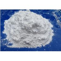 Buy cheap Best Price and High Quality 98% Purity Winstrol Stanozolol For Weight Loss from wholesalers
