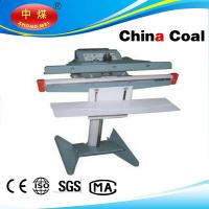 Cheap 400mm electric impulse sealing machine wholesale
