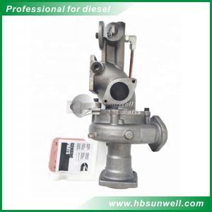 Cheap Original/Aftermarket High quality Cummins K19 Diesel Engine Parts Cooling System Water Pump 4025310 4081093 3286473 wholesale
