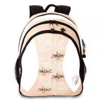 Cheap Backpack with Organizers for Pen or CD Inside and 20L Capacity wholesale