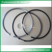 Cheap Original/Aftermarket  High quality Dongfeng Cummins  VT903 diesel engine parts Piston Ring 4089489 wholesale