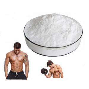 Cheap White Powder Nandrolone Base CAS:434-22-0 High Assay High Quality For Increase Muscle Building/Efficient Delivery wholesale