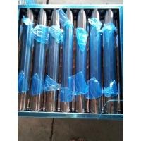 Cheap Energy Saving Commercial Kitchen Hood Grease Filters Kitchen Exhaust Hood Filters wholesale