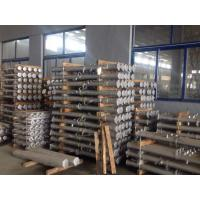 Cheap DWX Type Suspended type  hydraulic prop wholesale
