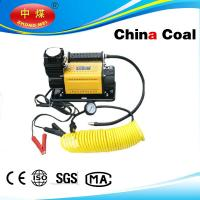 Cheap China Coal truck air brake compressor wholesale