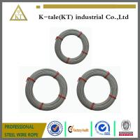 Cheap 5mm Light security of electric cable price wholesale