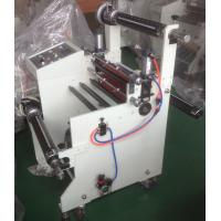 Cheap high precise laminating machine used in electronic material factory wholesale