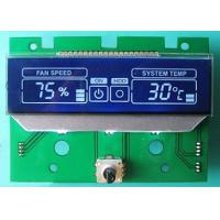 Cheap Fan speed controller temperature control wholesale
