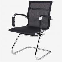 Cheap Nordic Style Breathable Conference Room Chairs , Modern Conference Room Chairs Training wholesale