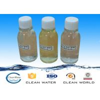 Cheap Colorless Or Light-color Liquid  55295-98-2 Chemical Auxiliary Agent Water Decoloring Agent wholesale