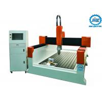 Cheap New Design Stone CNC Router Machine Carving Machine For Marble Granite Quartz wholesale