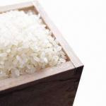 Cheap Round-shaped Chinese Rice wholesale