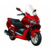 Cheap Gas Scooter Benzhouking wholesale