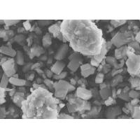 Buy cheap High Steam Stability ZSM-5 Zeolite As Catalyst Carrier For MTP Catalyst from wholesalers