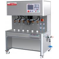Cheap Special pearl design and filling machine for gel, cream, BB etc wholesale