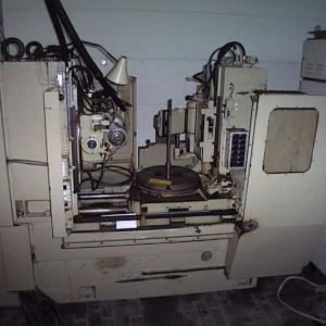 Cheap YDQ31315 Gear Cutting Machine wholesale