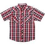 Cheap Nice - look short sleeve plaid shirts, short sleeve plaid shirts, children polo shirts wholesale