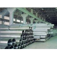 Cheap W.T.30-200mm, ASTM/ASME A/SA335 Gr.P5/P91/P11/P22 forged alloy SMLS steel pipes wholesale