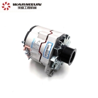 Buy cheap Truck Crane Parts Weichai Deutz Alternator 612600090206D Engine WD61509FD from wholesalers