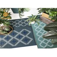 Cheap Eco Friendly Fashion Modern Floor Rugs Area Rugs For Kitchen Floor wholesale