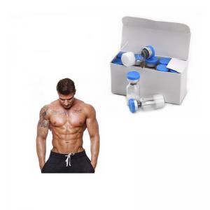 Cheap Testosterone Cypionate Body Buildinig Injectable liquid testosterone steroid Test C 200-37 wholesale