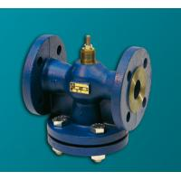 Cheap NMRV063 Ratio:1:7.5-1:100 Aluminium Worm Reduction Gear Speed Reducer wholesale