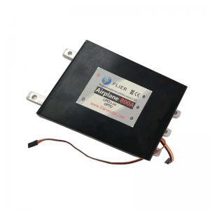 Cheap Flier 22S 800A ESC Brushless Programming Controller For UAV Air wholesale
