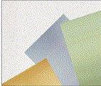 Buy cheap fiberglass wall-covering from wholesalers