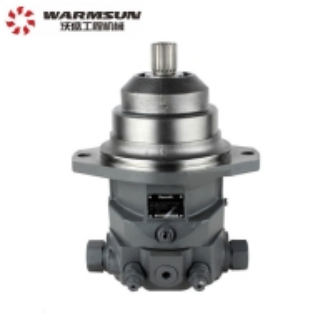 Cheap SANY SY365 SY385 SY465 Axial Hydraulic Plunger Pump Motor 60149324 wholesale