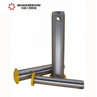 Cheap SY130.3.8 Excavator Bucket Pins A810312110110 Of Sany SY135 Excavators wholesale