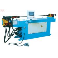Cheap Circular Saw Pipe Cutting Machine High Speed For Carbon Steel Pipe wholesale