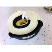 Cheap 4WD Recover snatch strap wholesale