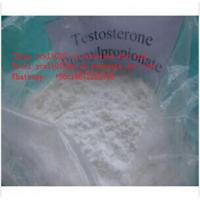 Quality Testosterone CAS NO.: 1255-49-8  High-quality safe clearance Any question, contact with Ada Skype ycwlb010 at yccreate d for sale