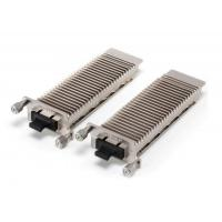 Cheap 1550nm SC duplex 10G Xenpak Modules Extreme Compatible 10113,10G Xenpak Module wholesale