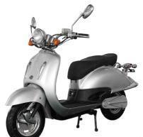 800W&1500W Electric Scooter
