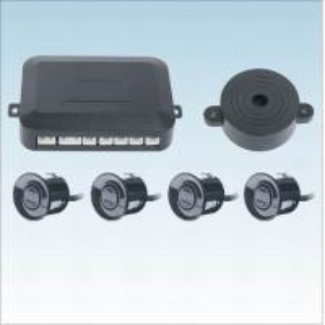 Cheap Beep / Buzzer Ultrasonic Car Parking Sensor For Mercedes-Benz / Vw wholesale