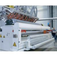 China Cast Film Extrusion Line on sale