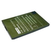 Cheap For Nokia BP-6M N73 battery wholesale