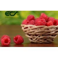 Cheap Rich Vitamins Organic Food Ingredients Dehydrated Raspberry Powder For Weight Loss wholesale