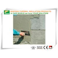 Cheap Surface building mortar for insulation board highly flexible aggregate texture coating wholesale