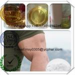 Cheap CAS 638-94-8 Desonide Anti-Inflammatory Raw Powder Tridesilon Without Side Effects wholesale