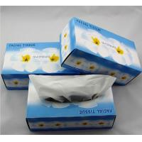 Buy cheap Box Tissue / Mansize Box Tissue / Mansize tissue / tissue products / tissue from wholesalers